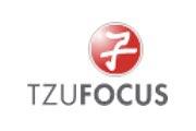 Tzufocus is kennispartner van BOOST Management Consultancy